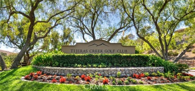 11 Fuente, Rancho Santa Margarita CA: http://media.crmls.org/medias/943250af-bcec-4452-8e67-5993eec4e4da.jpg