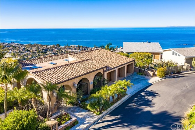 Photo of 667 Mystic Way, Laguna Beach, CA 92651