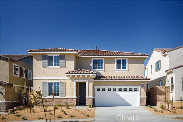 Photo of 4390 Rima Drive #6, Fontana, CA 92336