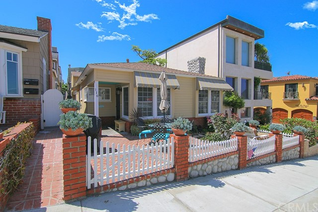 116 24th St, Manhattan Beach, CA 90266