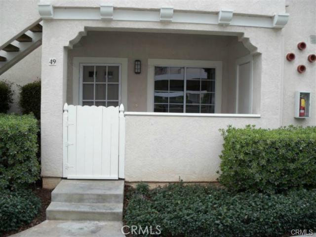 Photo of 49 Via Prado, Rancho Santa Margarita, CA 92688