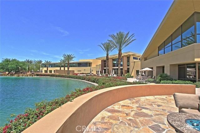 61445 Living Stone Drive La Quinta, CA 92253 - MLS #: 218009840DA