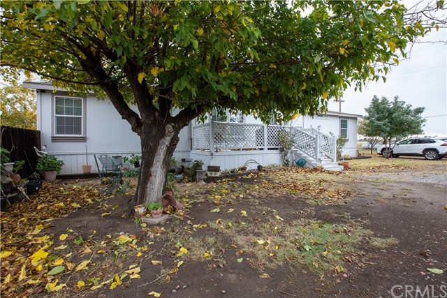 7340 Carmellia Avenue, Dos Palos CA: http://media.crmls.org/medias/94374e6a-1e8a-48a9-8d71-ed5fc4f8d396.jpg