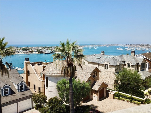 Photo of 2328 Pacific Drive, Corona del Mar, CA 92625