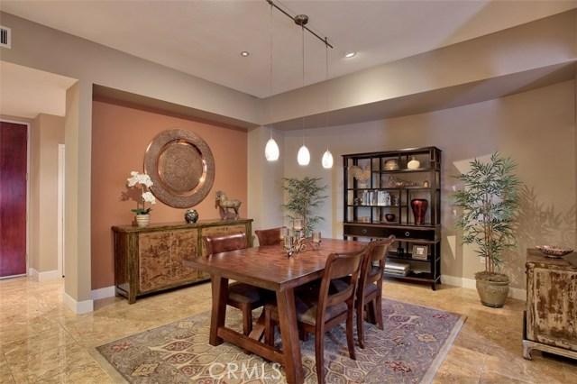 402 Rockefeller, Irvine, CA 92612 Photo 3