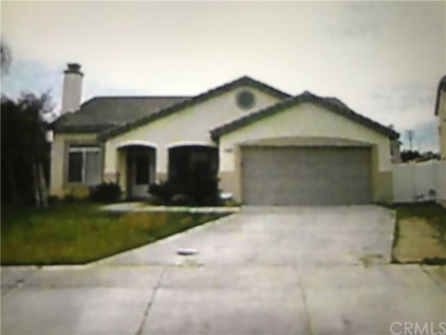 , CA  is listed for sale as MLS Listing IV18120227