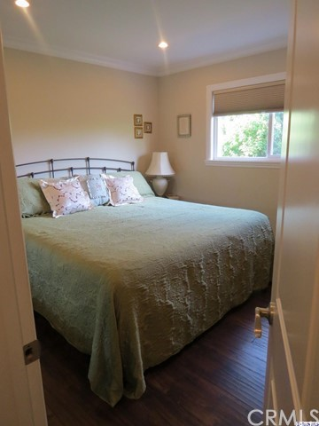 28289 Enderly Street Canyon Country, CA 91351 - MLS #: 317006273