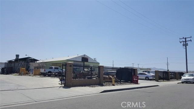 23950 Buena San Jacinto, CA 92583 - MLS #: SW17193706
