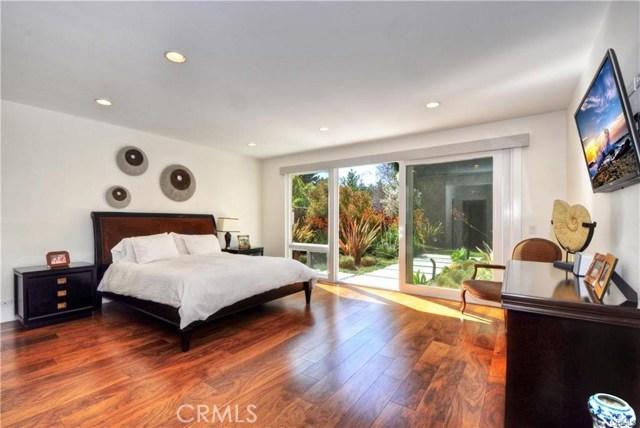 37 Rue Fontainebleau Newport Beach, CA 92660 - MLS #: NP18192100