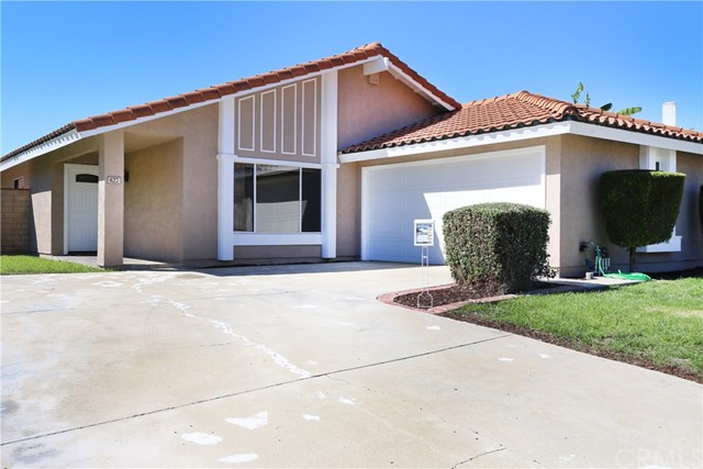627 Valley Springs Dr, Walnut, CA 91789 Photo