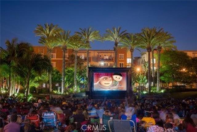 6400 Crescent Park E, Playa Vista CA: http://media.crmls.org/medias/943f0e67-3cfe-4d4c-a1da-9211a45fe8ea.jpg