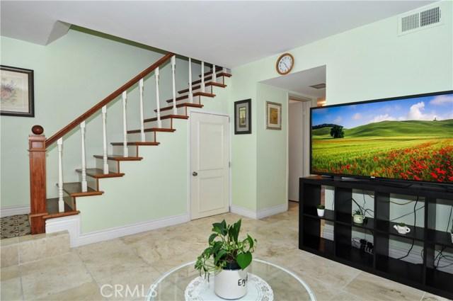12762 Ascot Drive, Garden Grove CA: http://media.crmls.org/medias/9441752a-c16b-45c5-941e-ebbe28cf9788.jpg