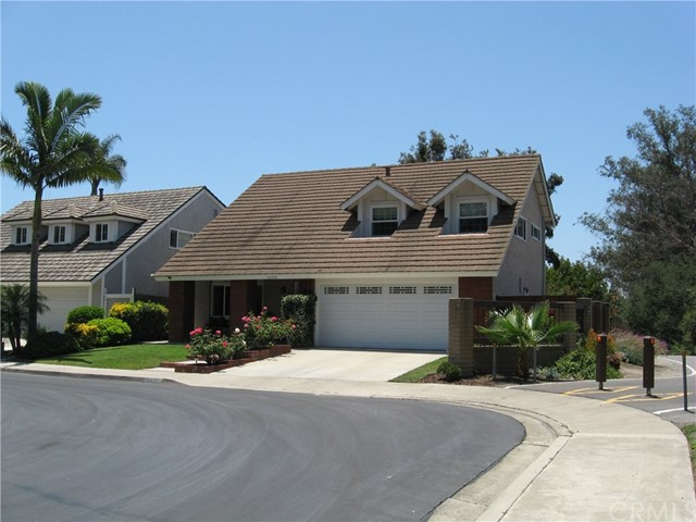 26492 Shane Drive Lake Forest, CA 92630 - MLS #: OC18135646