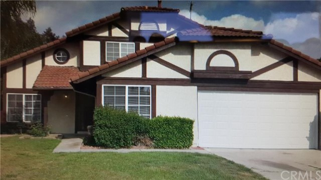 169 S Lamarr Street Rialto, CA 92376 is listed for sale as MLS Listing CV16079257