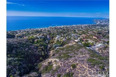 900 Fernando Avenue Laguna Beach, CA 0 - MLS #: IG17091566