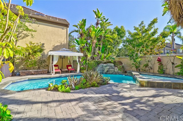 6 Giverny  Newport Coast, CA 92657