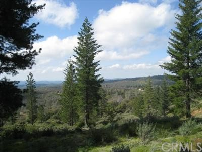 0 Lot 4 Wilderness View, Mariposa CA: http://media.crmls.org/medias/9447212d-c16c-4c71-90e3-9a9eebdac88f.jpg