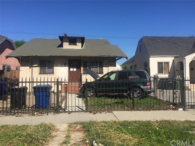 $219,900 - 2Br/1Ba -  for Sale in Los Angeles