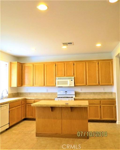 11789 Kenworth Court Yucaipa, CA 92399 - MLS #: EV18176680