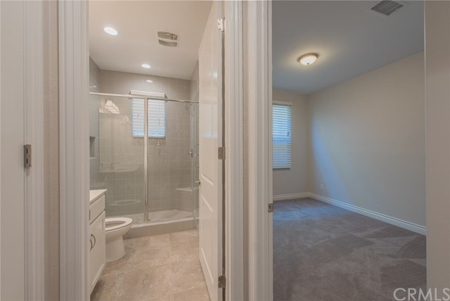 156 Anthology, Irvine, CA 92618 Photo 6