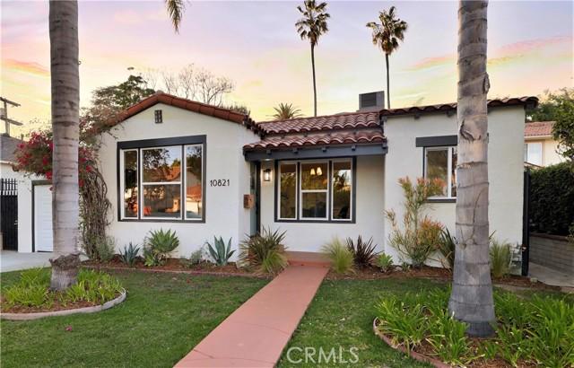 10821 Arizona Ave, Culver City, CA 90232 photo 1