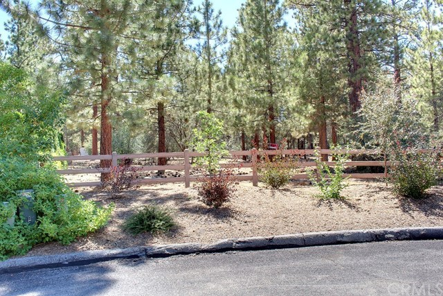 1800 Shady Lane, Big Bear, CA, 92314