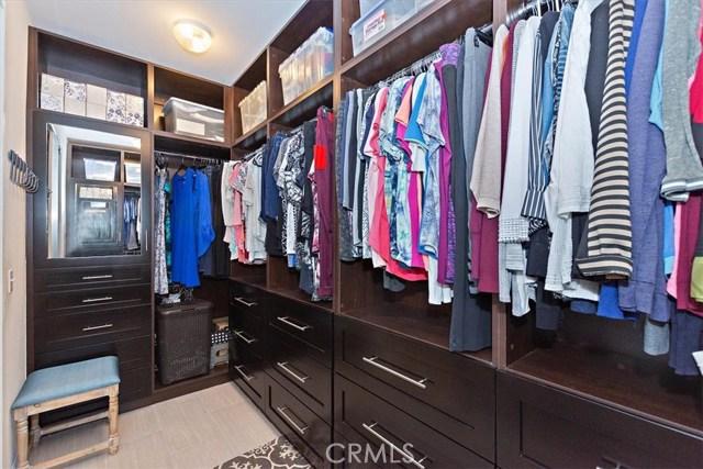 7695 Massachusetts Place, Rancho Cucamonga CA: http://media.crmls.org/medias/944e5dee-d77e-418d-9023-b1df2db5c0f4.jpg