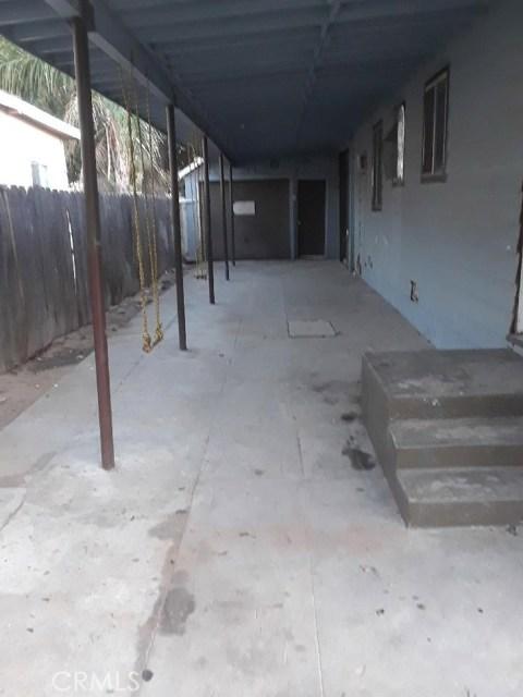 1317 Hillside Drive, San Bernardino CA: http://media.crmls.org/medias/944ef2fc-533c-4179-a37c-9efc99a365f0.jpg