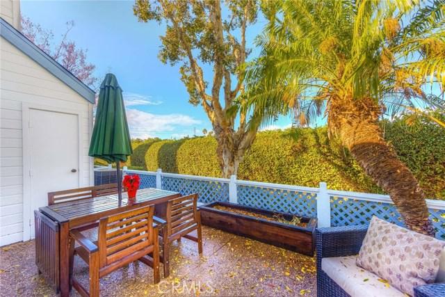 125 Greenmoor, Irvine, CA 92614 Photo 20