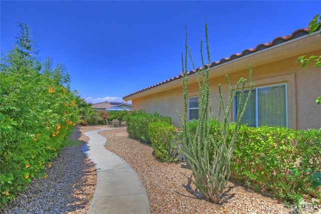 74134 Academy Lane Palm Desert, CA 92211 - MLS #: 217020646DA
