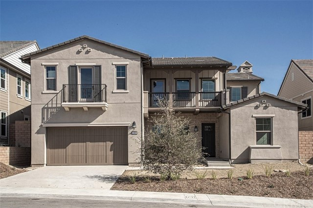 Photo of 2489 La Capella Court, Orange, CA 92867