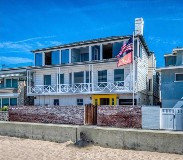 Photo of 3033 The Strand, Hermosa Beach, CA 90254