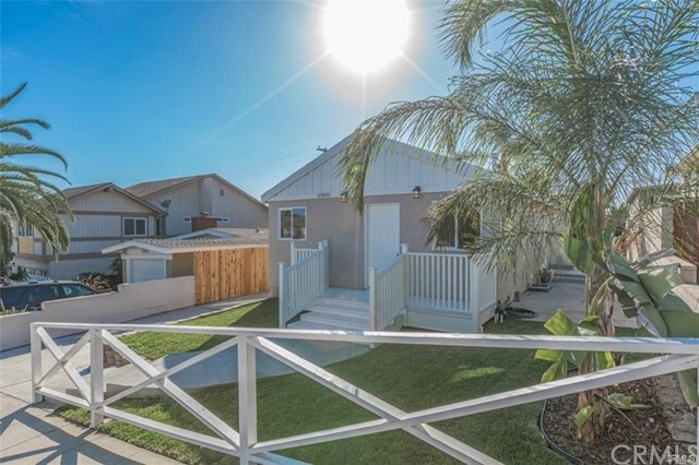 Photo of 33895 Alcazar Drive, Dana Point, CA 92629