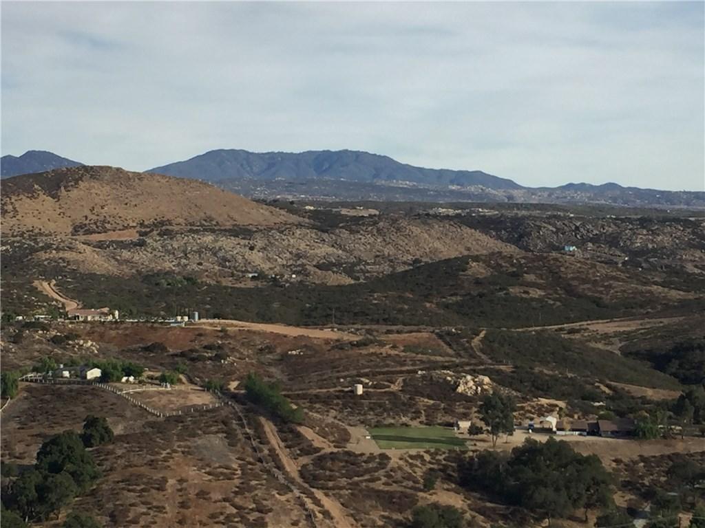 34440 Black Mountain Rd, Temecula, CA 92592 Photo 24