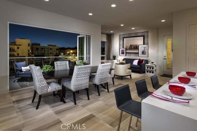 Condominium for Rent at 12695 Sandhill Lane Playa Vista, California 90094 United States