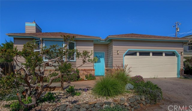 Property for sale at 235 Chatham Lane, Cambria,  CA 93428