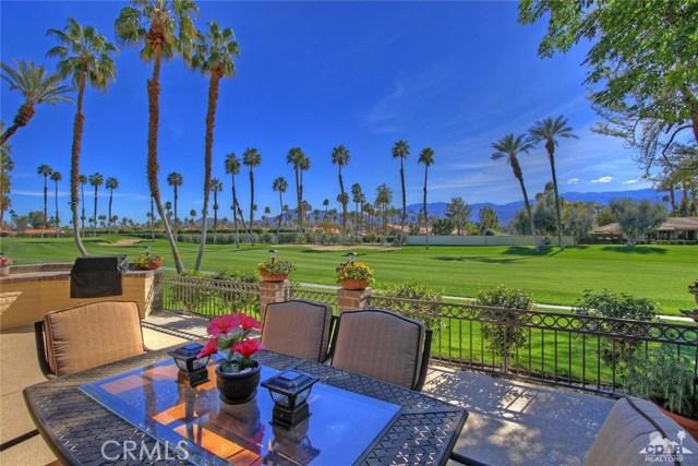 283 Cordoba Wy, Palm Desert, CA 92260 Photo