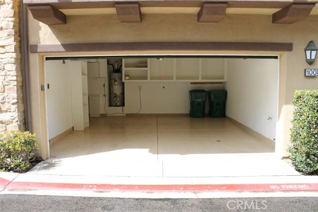 100 Jadestone, Irvine, CA 92603 Photo 20