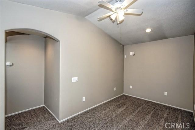 12458 Kokomo Circle Victorville, CA 92392 - MLS #: EV18099654