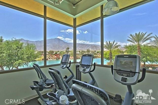 81146 Barrel Cactus Road La Quinta, CA 92253 - MLS #: 217033422DA