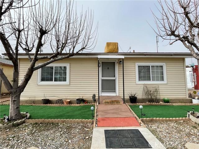 5120 Honeyhill Road Oak Hills CA 92344