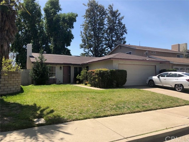 , CA  is listed for sale as MLS Listing WS18163333
