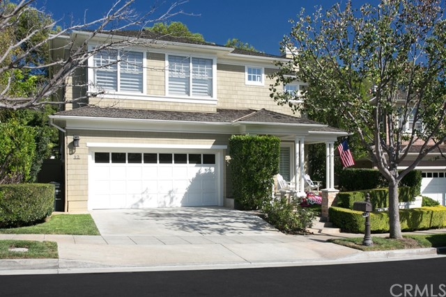 12 Turnberry Drive, Newport Beach, California 92660, 4 Bedrooms Bedrooms, ,4 BathroomsBathrooms,Residential Purchase,For Sale,Turnberry,NP21093586