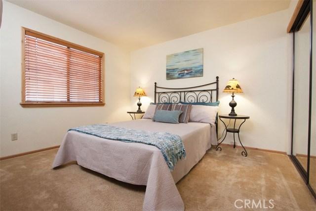 388 Tannenbaum Drive Big Bear, CA 92315 - MLS #: EV17209371