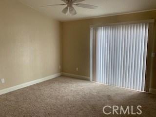 735 Bass Lane, Clearlake Oaks CA: http://media.crmls.org/medias/945eb987-a1e3-4100-bac7-e553ca5fbfcd.jpg