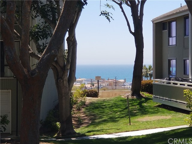 17 Tribute Court 297, Newport Beach, CA 92663, photo 3