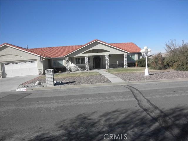 3801 English Drive, Hemet, CA, 92544