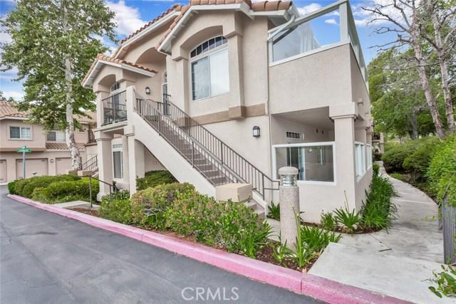 Photo of 6 Carmesi, Rancho Santa Margarita, CA 92688