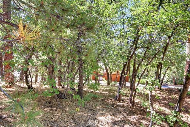 1369 La Crescenta Drive, Big Bear CA: http://media.crmls.org/medias/9461b6e0-6247-4414-8fbd-1fb64c06b177.jpg