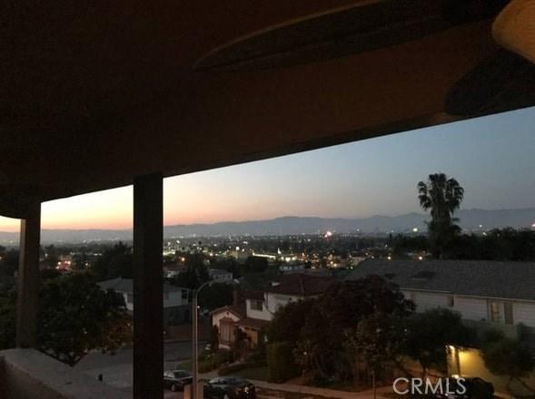 4317 Palmero Blvd, View Park, CA 90008 photo 28